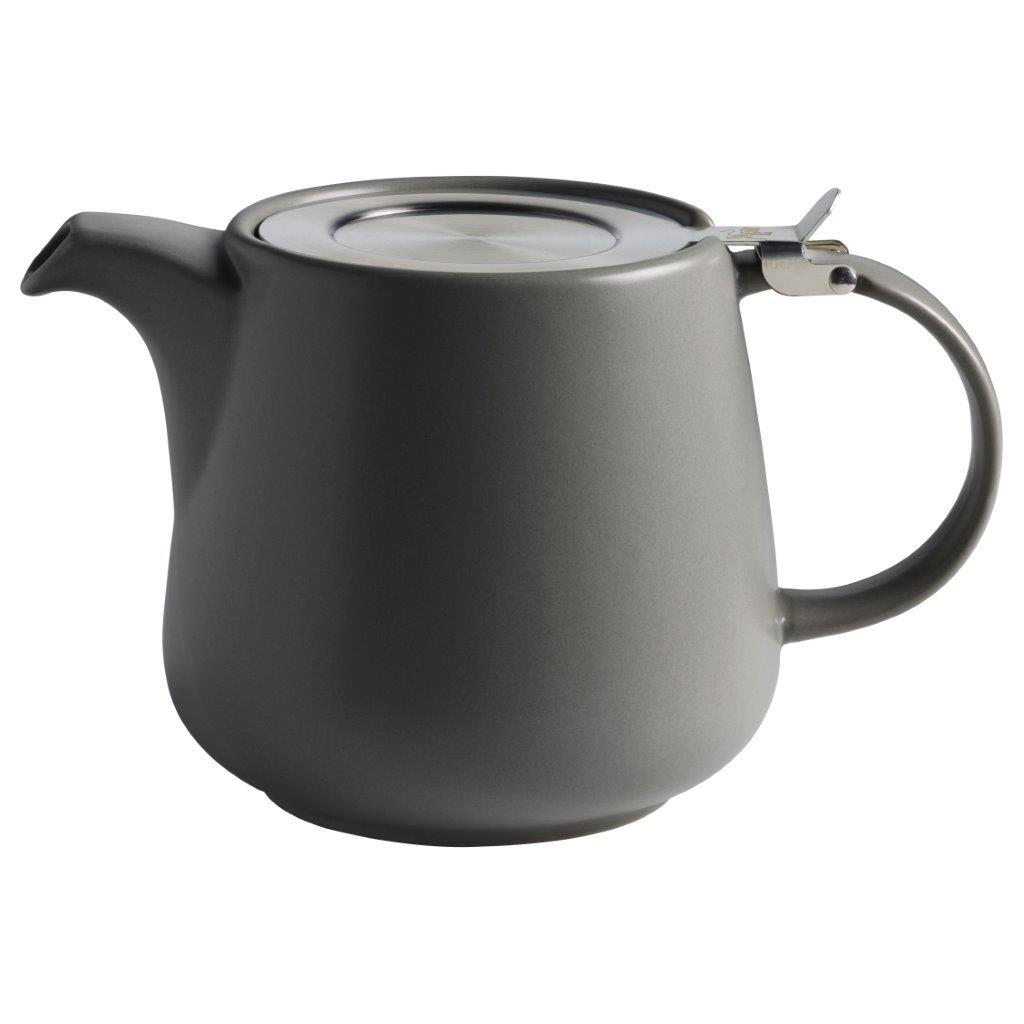 Dzbanek porcelanowy do herbaty